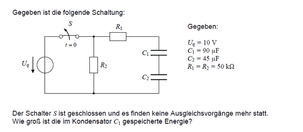 11 - (Physik, Elektrotechnik)
