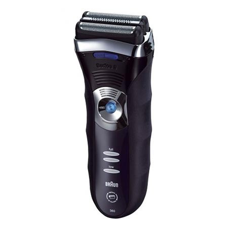 Rasierer - (Haare, Beauty, Männer)