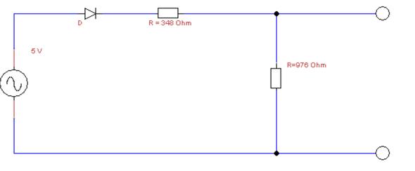 bauelement - (Physik, Elektrotechnik)