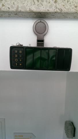 Elektrisches Gerät - (Technik, Elektronik)