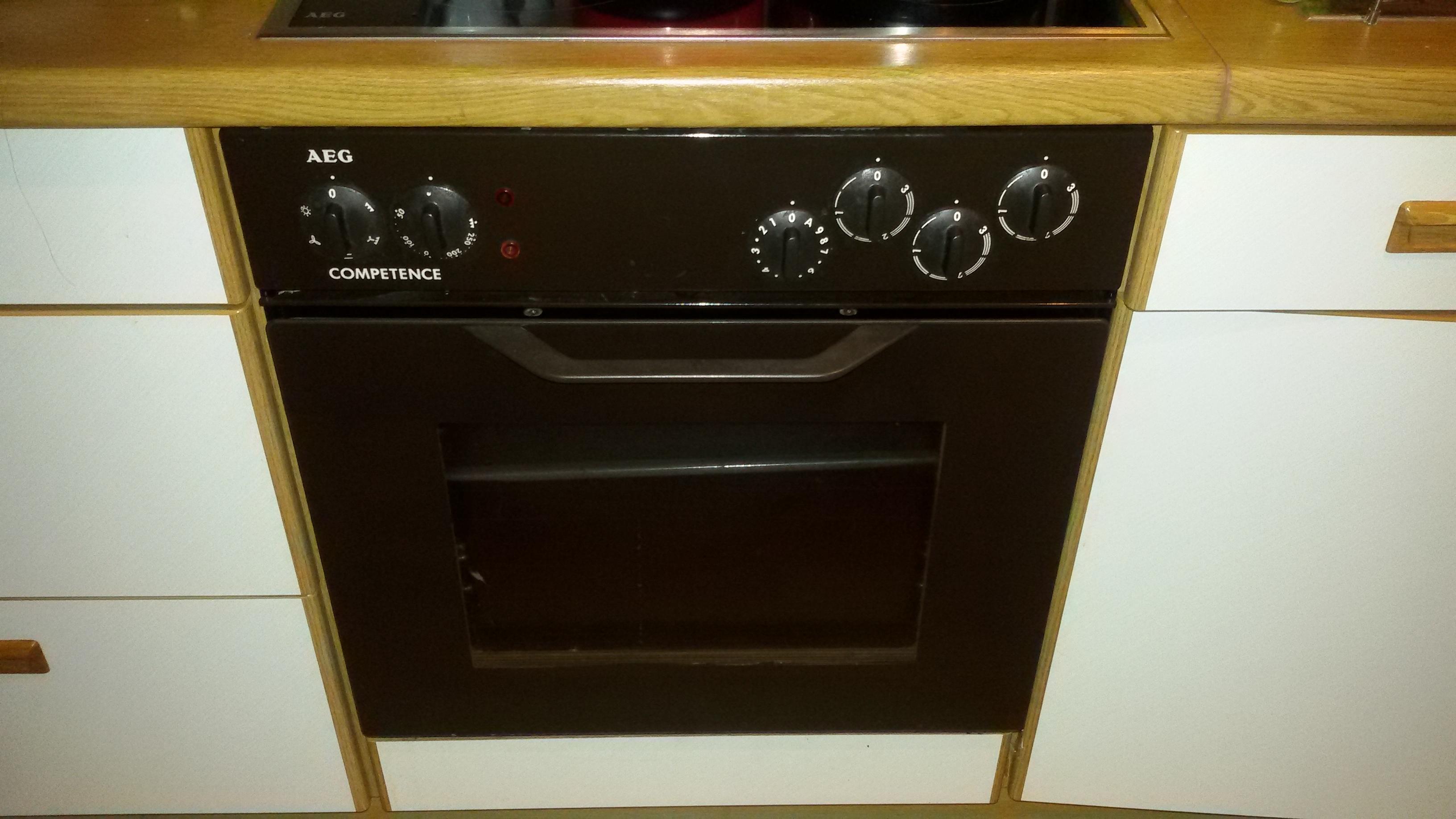 elektroherd l sst sich nicht regulieren reparatur handwerker haushaltsgeraete. Black Bedroom Furniture Sets. Home Design Ideas