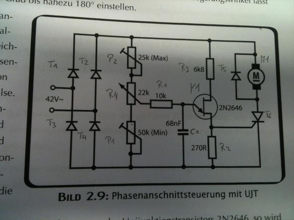 Schaltung - (Elektronik, Rechnung, Elektrik)