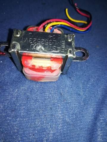 Elektronik was Ist Das?