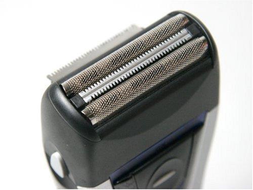 Beispiel - (rasieren, reinigen)