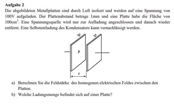 - (Schule, Elektronik, Elektrotechnik)