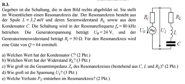 a,b,c,d - (Physik, Elektrotechnik)