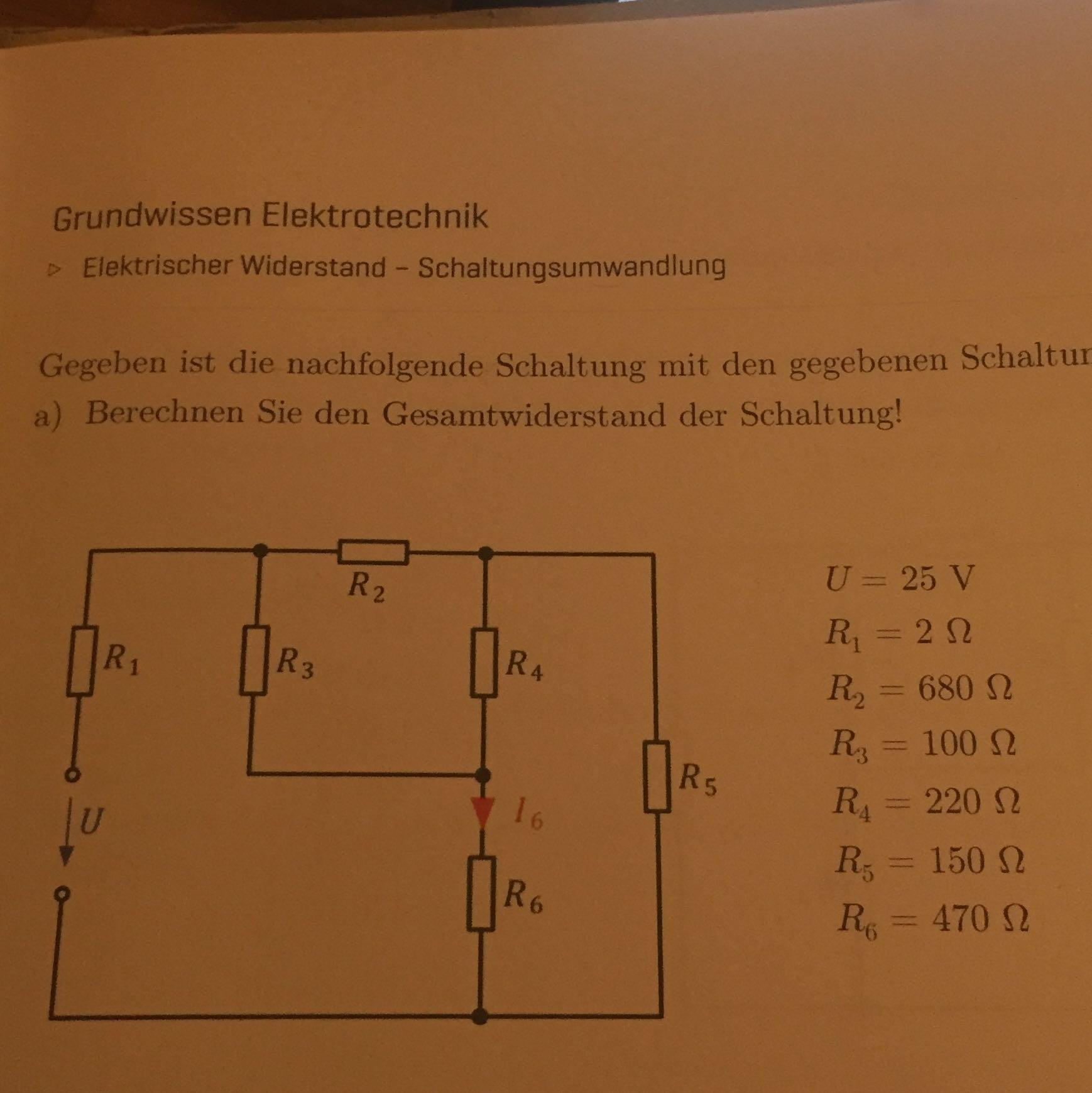 Fein Elektrisches Schaltschema Fotos - Die Besten Elektrischen ...