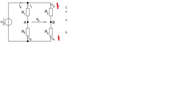 Elektrotechnik Stromkreislauf ,Wo ist der Strom hin? (Elektronik)