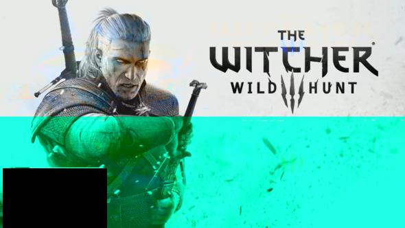 Grüner Balken und hässliche Farben - (PC, Gaming, PS4)