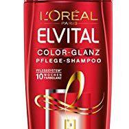 Shampoo - (Gesundheit, Haare, Beauty)