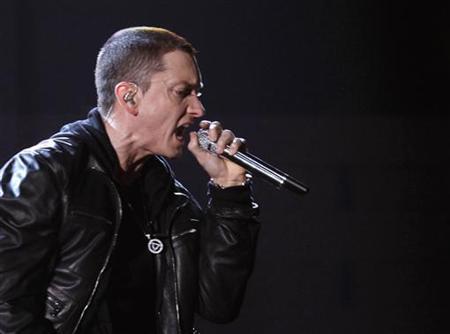 konzert - (Kette, Eminem, dr-dre)