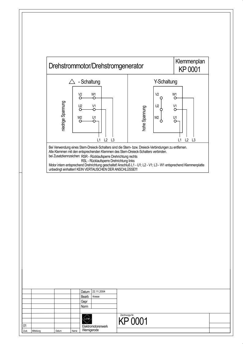 Groß Stern Dreieck Schaltplan Fotos - Elektrische Schaltplan-Ideen ...