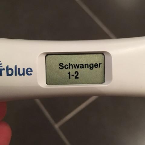 Sst clearblue - (Beziehung, Männer, Schwangerschaft)