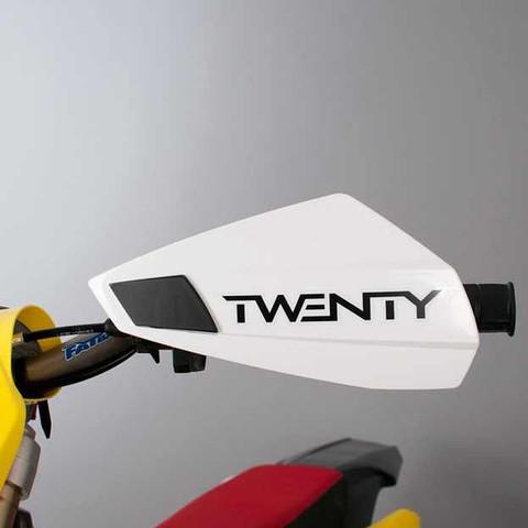Typ 2 (besseres Bild) - (Motorrad, Reparatur, Werkstatt)