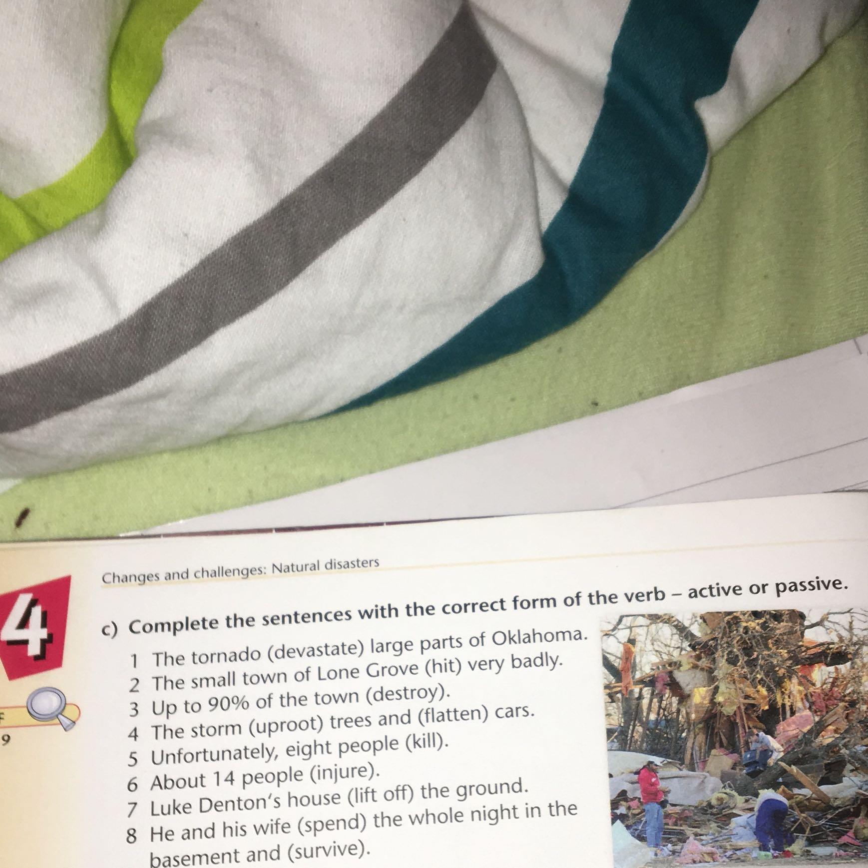 Ziemlich Hausaufgaben Englisch Arbeitsblatt Bilder - Super Lehrer ...