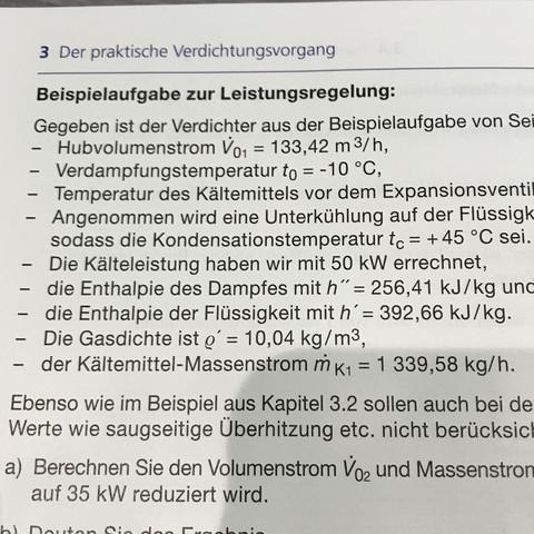 Großzügig Schnittstellendiagramme Bilder - Der Schaltplan - greigo.com