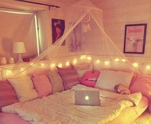 schlafzimmer ideen romantisch: schlafzimmer modern romantisch ihr, Schlafzimmer design