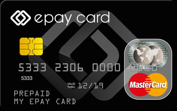 Joker Mastercard Guthaben Abfragen