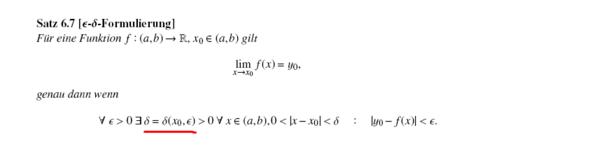 cccc - (Mathe, Mathematik)