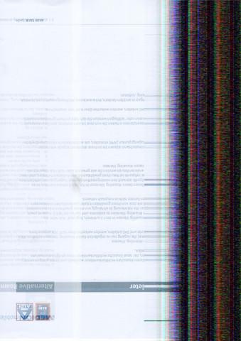 Scanproblem_veranschaulichung - (Computer, Handy, Technik)