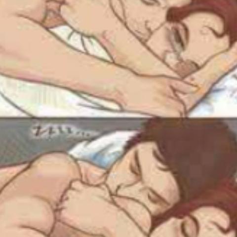 So hat er mich meistens in den Arm genommen und mich nicht mehr losgelassen.  - (Liebe, Freundschaft, Jungs)