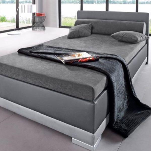 erfahrung mit neckermann m bel haus schlafen wohnen. Black Bedroom Furniture Sets. Home Design Ideas