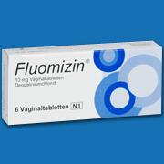 Fluomizin Erfahrungen