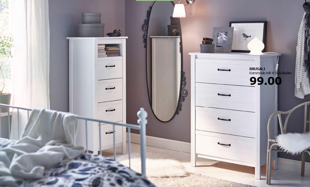 erkennt jemand diese farbe zimmer wand ikea. Black Bedroom Furniture Sets. Home Design Ideas