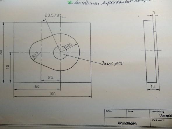 Erklärung zu cnc Programm heidenhain (kontur + Zyklus)?