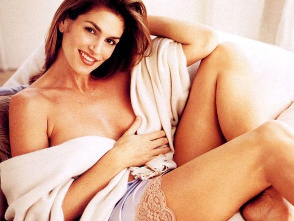 schönste Frau der Welt 3. - (Frauen, Menschen, Leben)