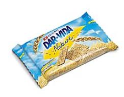 darvida - (abnehmen, Frauen)