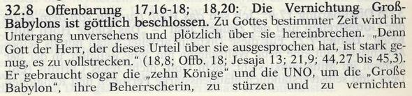 read Erfolgsausweis deutscher Aktienkonzerne: Theoretische