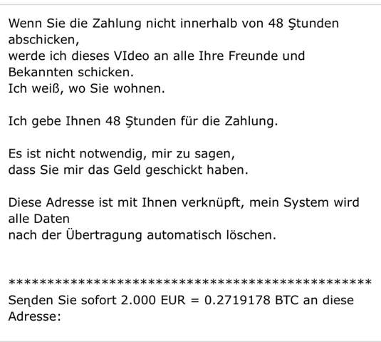 kryptowährung kaufen gutefrage investieren sie in bitcoin, um ein millionär mit 40 euro zu werden