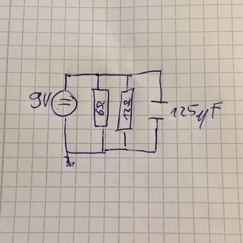 ersatzspannungsquelle schaltung elektrotechnik simpel. Black Bedroom Furniture Sets. Home Design Ideas