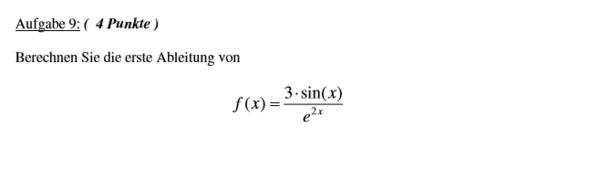 dfg - (Mathe, Mathematik, Funktion)