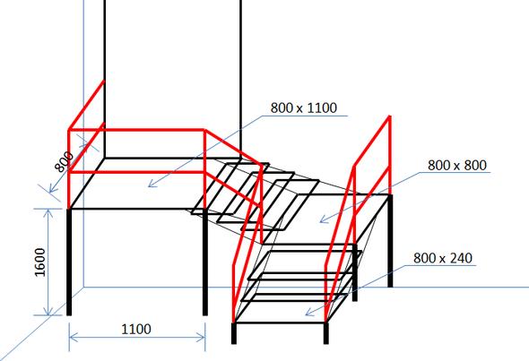 erstellen einer technischen zeichnung technisches zeichnen stahlbau. Black Bedroom Furniture Sets. Home Design Ideas