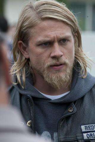 Erster Mann dem Lange Haare stehen? (Frauen, Männer, Aussehen)