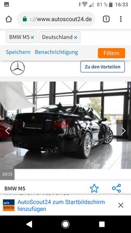 - (Auto und Motorrad, BMW, Fahrzeug)