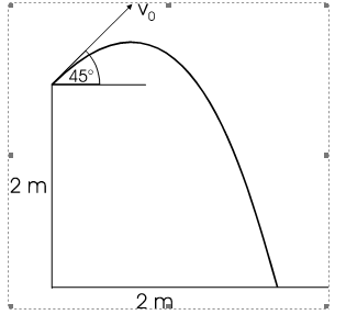 - (Physik, Bewegungslehre)