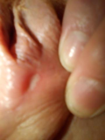 klitoris vibrator scharmhaare richtig rasieren