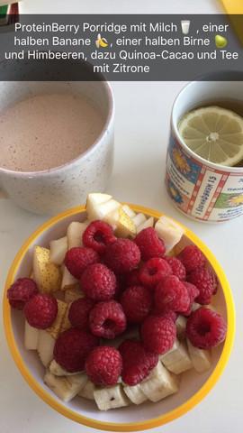 - (Gesundheit und Medizin, essen, Ernährung)