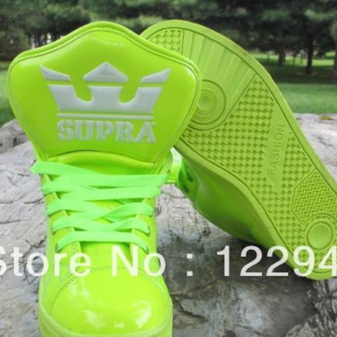 Supra schuhe - (Schuhe, Internetseite, seriös)