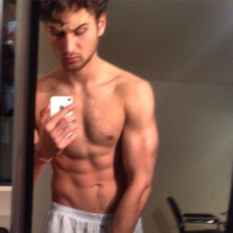 Aktuell - (Fitness, Training, Bodybuilding)