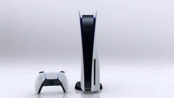 Eure Meinung zum PS5 Design?Wollt ihr sie euch kaufen?