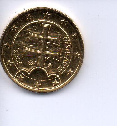 Euro Münze Außen Und Innen Goldfarbig Wer Kennt Sich Damit Aus