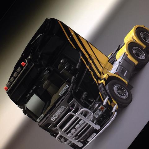 Euro Truck Simulator 2 Anhänger Kaufen