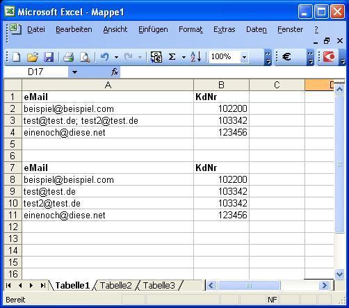 Excel Arbeitsblatt Wenn Dann : Excel gt wenn quot dann zeile einfügen und mit atribut
