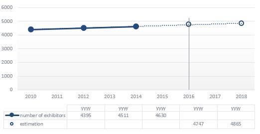 ohne Jahre - (Excel, Format, Datum)