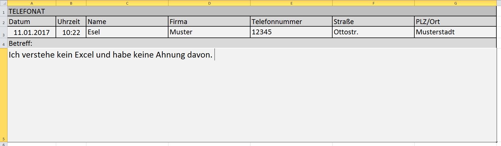 Excel Arbeitsblätter Umbenennen : Excel datei umbenennen nach inhalt der zelle name makro
