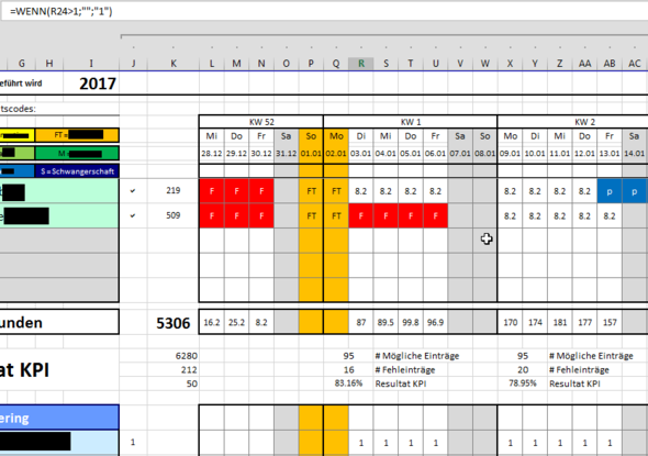 Bild 2 - (Windows, Windows 7, Informatik)